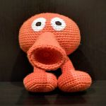 http://www.ravelry.com/patterns/library/qbert
