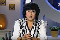 برنامج صاحبة السعادة 13/2/2017 إسعاد يونس - الميوزيكانتية