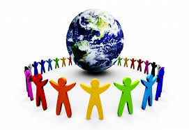 Sosiologi Perspektif Realitas Sosial