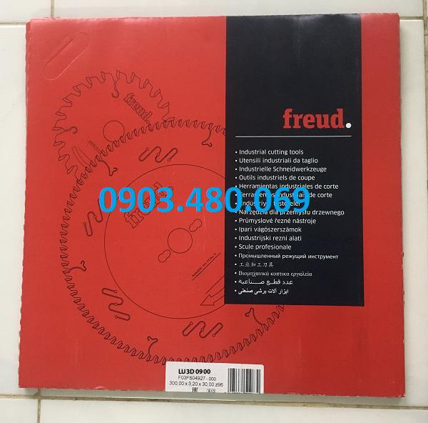 luoi-cua-cat-van-mdf-mfc-Freud-Italia-350x108T