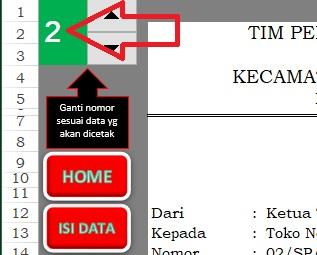 Aplikasi-Excel-:-SPJ-Barang-Dan-Jasa-(Cara-Cepat-Membuat-SPJ)
