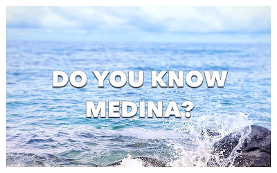 Best Philippine Beaches - Medina Misamis Oriental