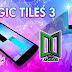 تحميل لعبة البيانو Magic Tiles 3 النسخة المهكرة باخر تحديث اوفلاين