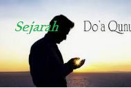 Sejarah Asal Mula Adanya Doa' Qunut Dan Turunnya Ayat 128 Surat Ali Imran.