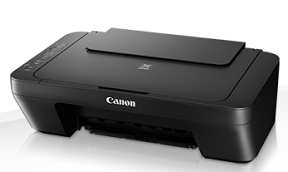 Canon PIXMA MG3050 Setup Software and Driver Download
