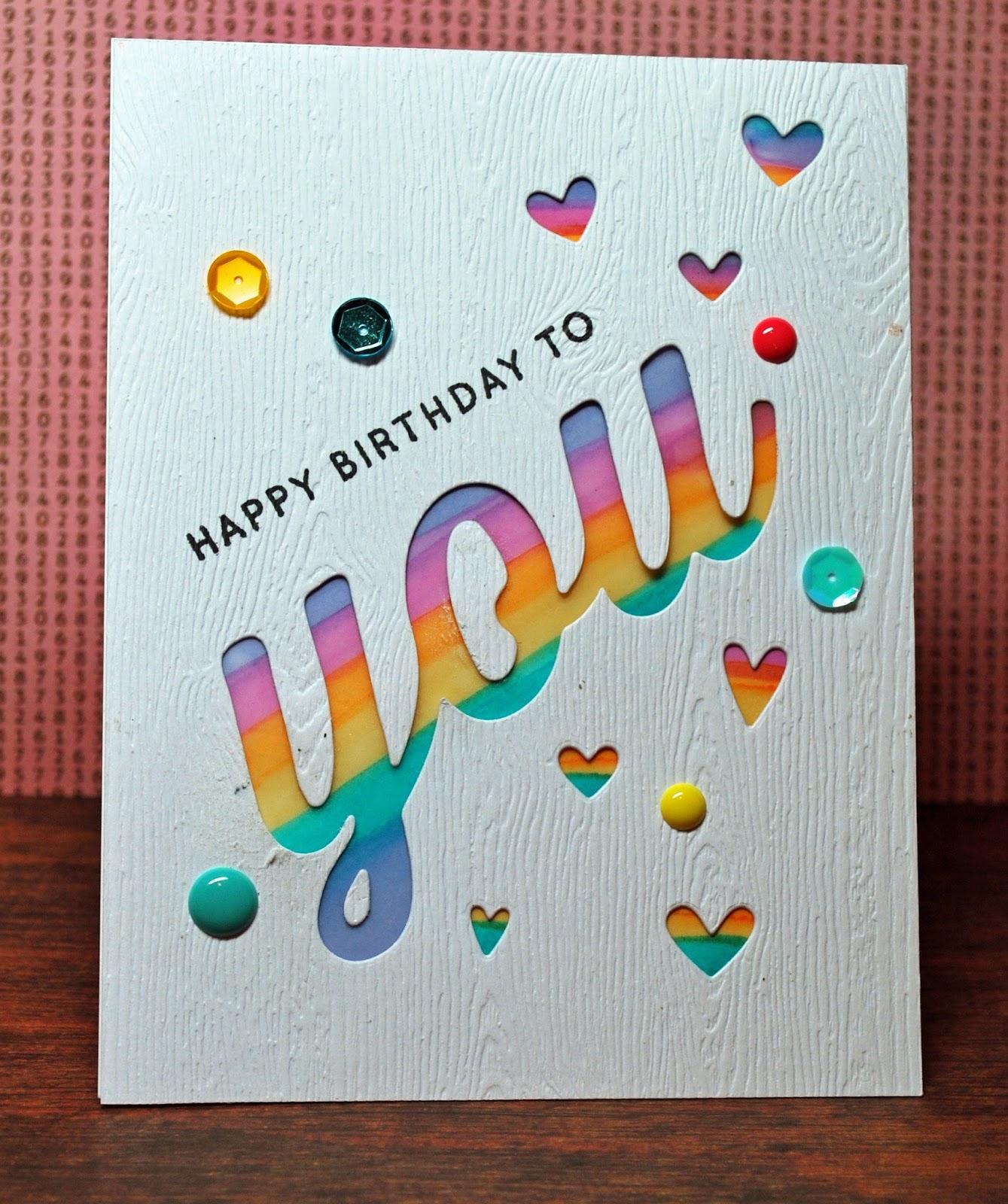hd birthday wallpaper   free printable birthday cards