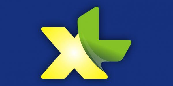 Cara Cek Nomor XL Sendiri (Terbaru)