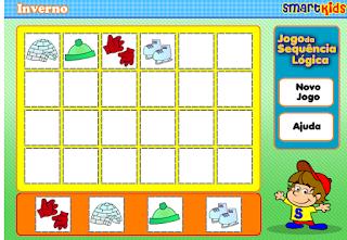 http://www.smartkids.com.br/jogo/jogo-sequencia-logica-inverno