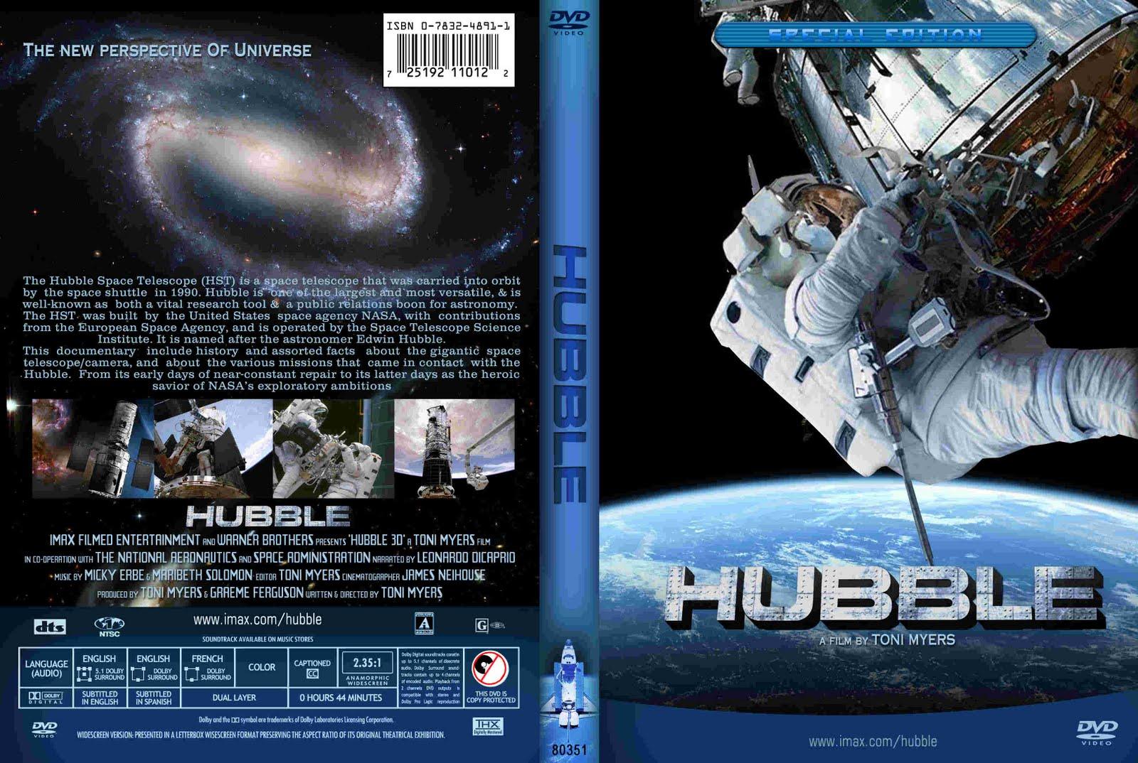 imax hubble 3d - photo #15