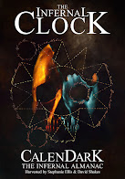 The Infernal Clock: CalenDark