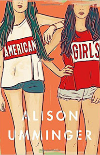 https://www.goodreads.com/book/show/26156985-american-girls?ac=1&from_search=true