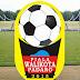Revisi Jadwal Terbaru Pertandingan Piala Wali Kota Padang 2015