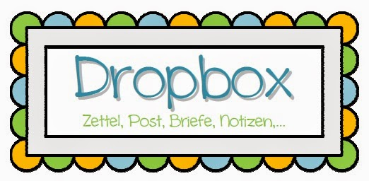https://dl.dropboxusercontent.com/u/59084982/Dropbox.pdf