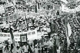 Thế Trận Long Dan Thế Trận Long Dan Trong Tổng Tiến Cong Va Nổi Dậy Mua Xuan 1975 Giải Phong Miền Nam Thống Nhất đất Nước