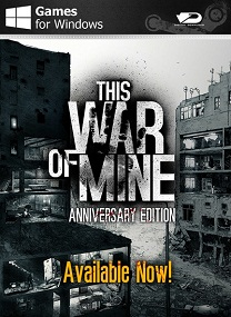 this-war-of-mine-anniversary-edition-pc-cover-www.ovagames.com
