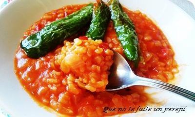 arroz_tomate