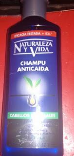 champú-anticaída-naturaleza-y-vida