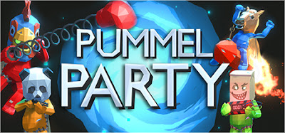Pummel Party Download