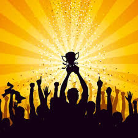 Kerala, News, Kasargod, Champions, Hosdurg Sub District Kalotsavam; Durga School Champions.