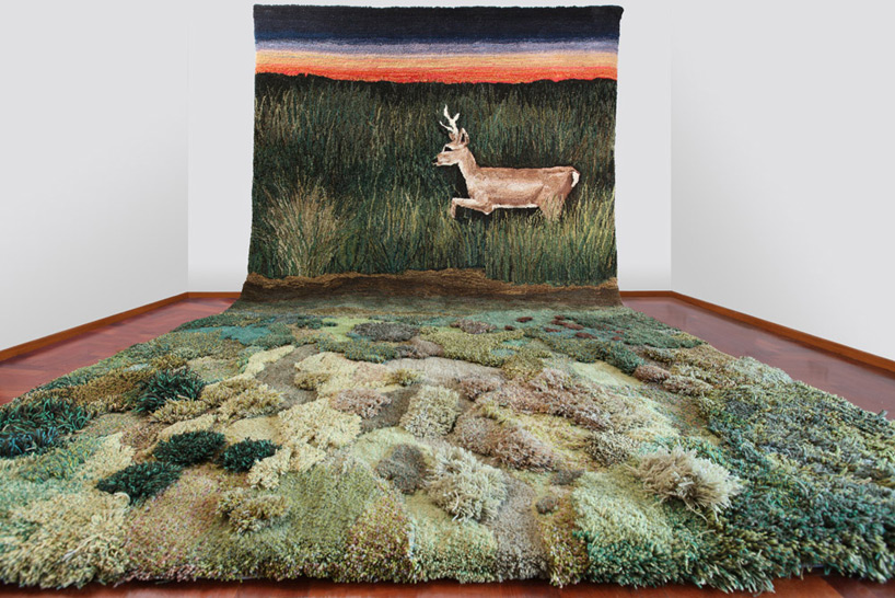 Rugs: Home Decor