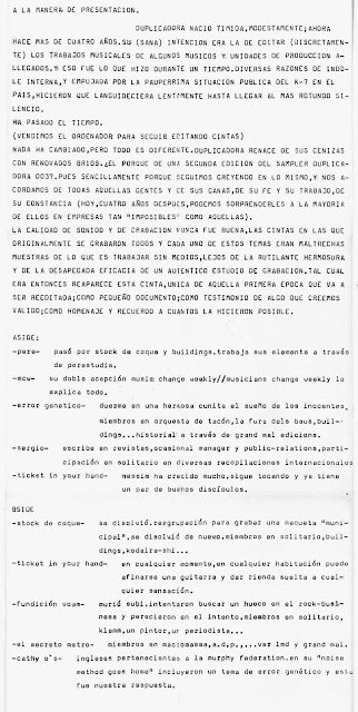 onkyo essay a05