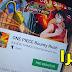 تحميل لعبة  ONE PIECE Bounty Rush الجديدة للأندرويد من غوغل بلاي | DOWNLOAD ONE PIECE Bounty Rush ANDROID