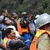 Lakukan PHK, Freeport Dinilai Melanggar Hak Konstitusi Buruh