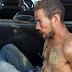 Σοκ στη Βραζιλία: 42χρονος βίασε, σκότωσε και ξερίζωσε την καρδιά 10χρονης