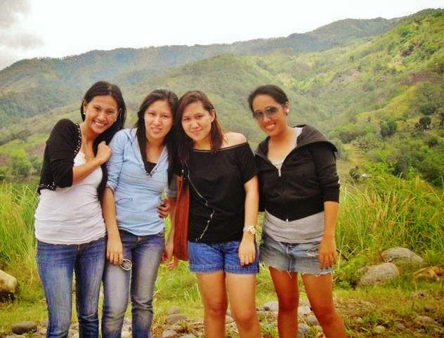 Negros-Oriental-mountain-ranges