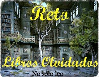 http://nosololeo.blogspot.com.es/2016/12/reto-libros-olvidados-2017.html