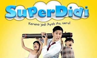 Film Super Didi