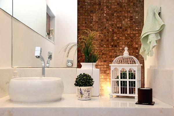 gaiola-flores-decoracao-banheiro-Abrir-Janela