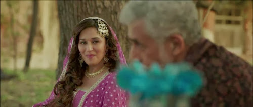 Dedh Ishqiya (2013) Full Theatrical Trailer Free Download And Watch Online at worldfree4u.com