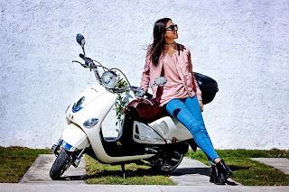 Panduan Merawat Sepeda Motor Agar Performa Maksimal