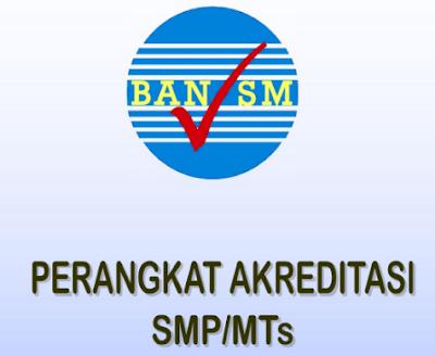 bansm