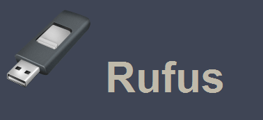 Rufus Español