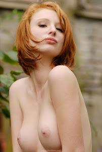 淘气的女士 - feminax%2Bsexy%2Bgirl%2Bclelia_67374%2B-%2B01.jpg