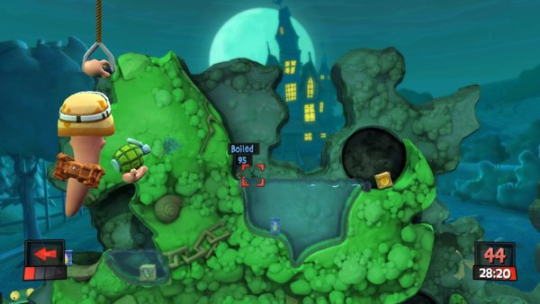 Worms-Revolution-pc-game-download-free-full-version