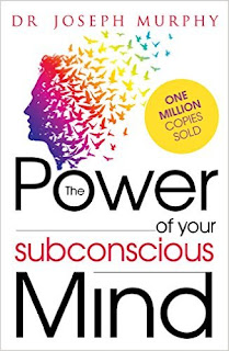 Power-of-your-Subconscious-Mind-BOOK