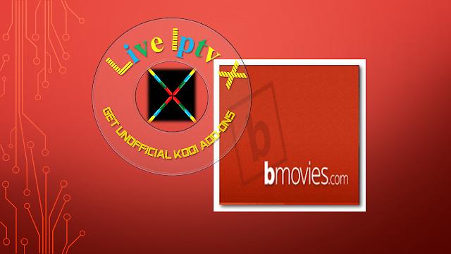 B-Movies Addons