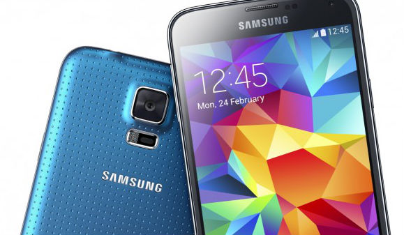 Bulan ini Samsung Galaxy S5 Dapat Update Android 4.4.3, Bulan Depan Samsung Galaxy S4