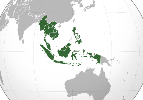 Tinuku.com Google The four criteria an e-commerce winning Southeast Asian market