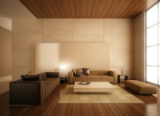 nice wooden false ceiling design