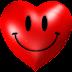 O Coração Humano