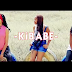 VIDEO:Jay One TL Ft Palvin-Kibabe:Download
