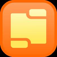 xplorer2 ultimate full download