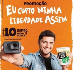 Cadastrar Promoção Sodebo Pasta Box 2017 Eu Curto Minha Liberdade Assim