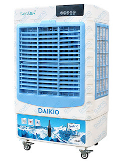 Daikio DK-4500D -4500 m3/h Giá 6.250.000