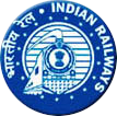 Southern Railway, SR, Chennai, Tamil Nadu, Southern Railway Answer Key, freejobalert, Sarkari Naukri, Answer Key, southern railway logo