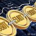 Tether phát hành thêm 146 triệu USDT và EURT trên Blockchain Ethereum
